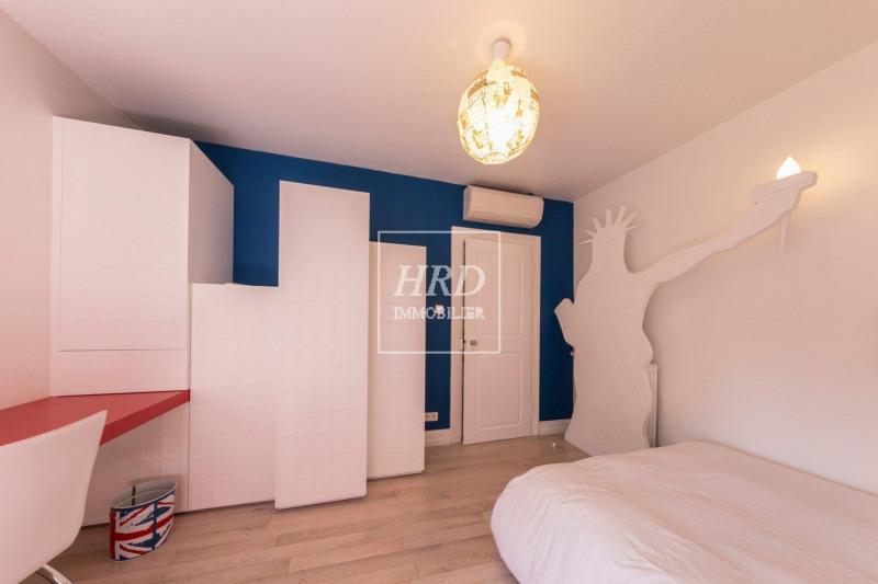 Verkauf von luxusobjekt haus Strasbourg 1582500€ - Fotografie 21