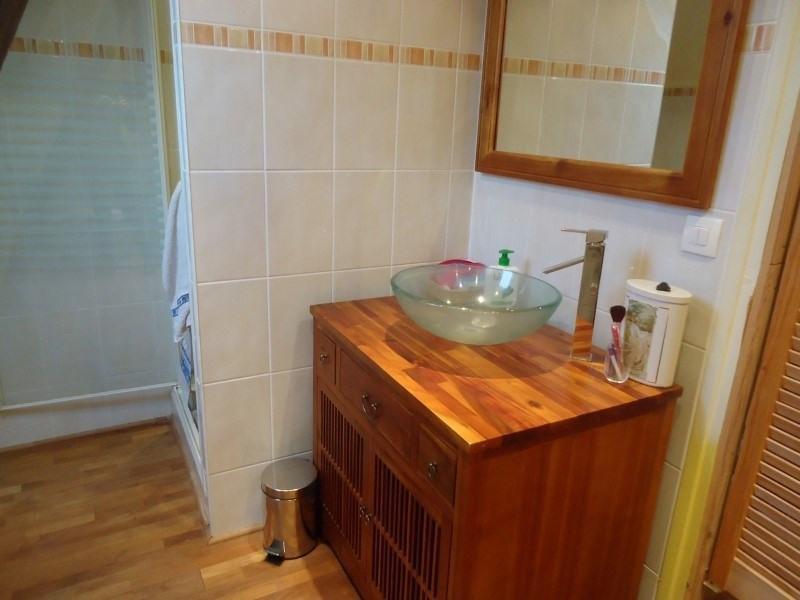 Vente maison / villa Lisieux 220000€ - Photo 6