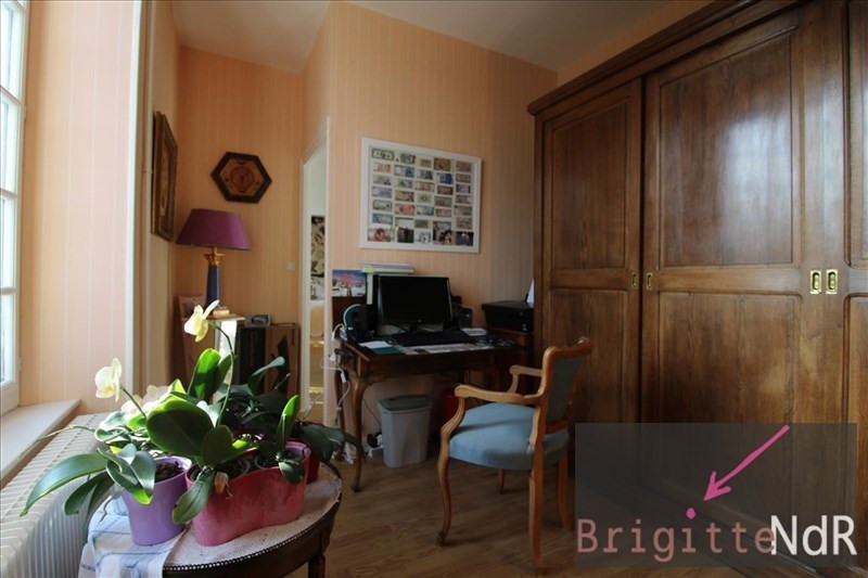 Vente maison / villa St priest taurion 356 000€ - Photo 11
