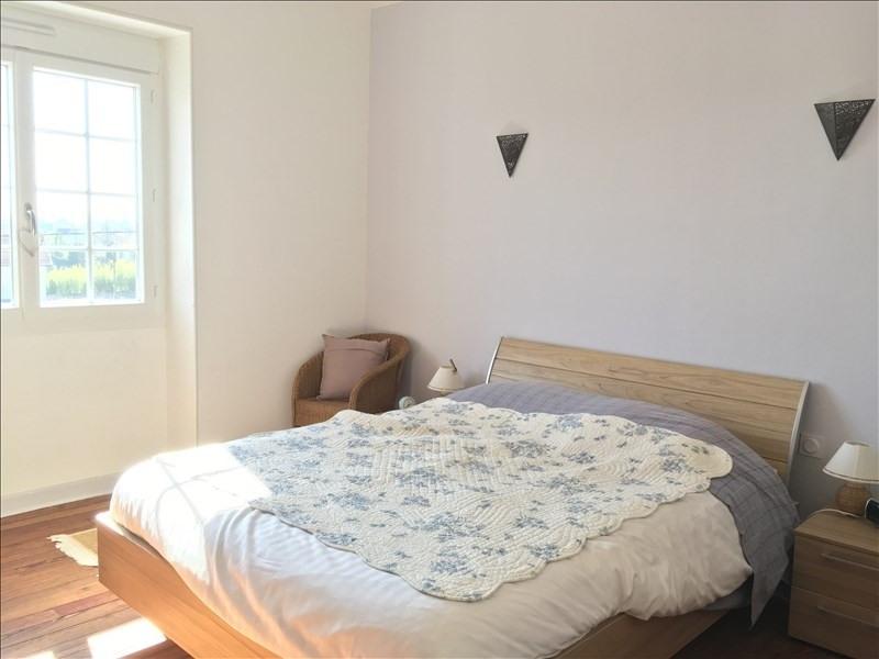Sale house / villa Dax 472500€ - Picture 7