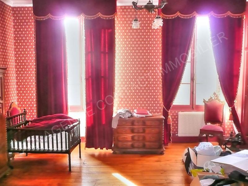 Deluxe sale house / villa Mont de marsan 730000€ - Picture 6