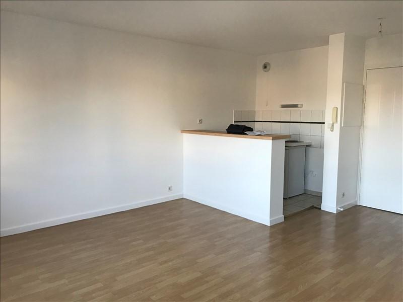 Rental apartment Toulouse 583€ CC - Picture 4