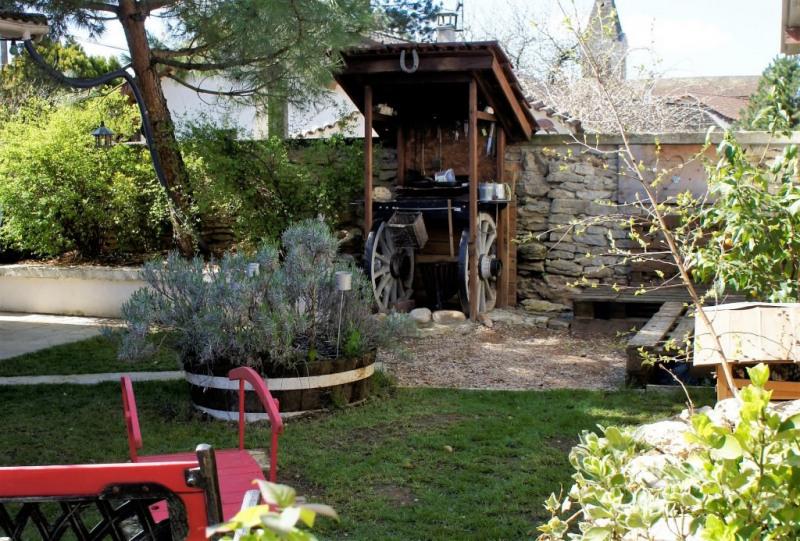 Vente maison / villa Optevoz 244900€ - Photo 10