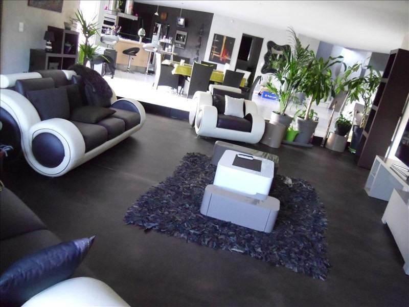 Vente de prestige maison / villa Mimizan 690000€ - Photo 4