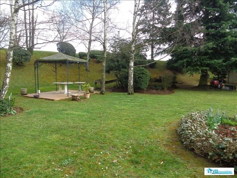 Viager maison / villa Chennevieres sur marne 239000€ - Photo 4