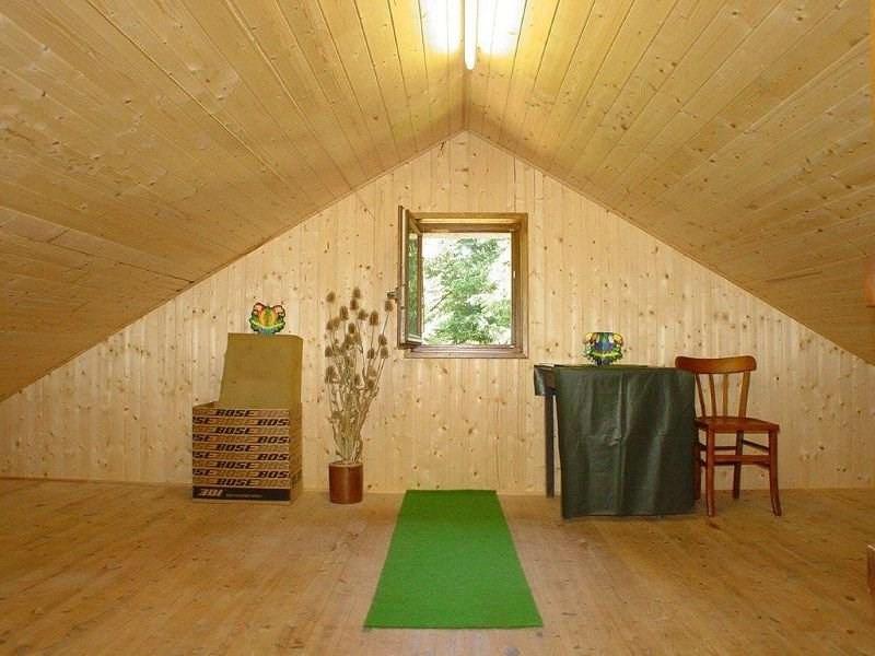 Vente maison / villa Le chambon sur lignon 168000€ - Photo 8