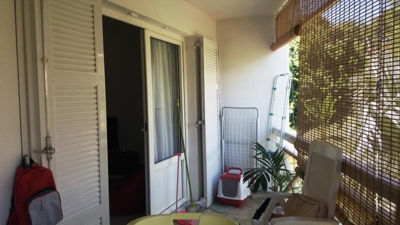 Vente appartement Ste clotilde 164000€ - Photo 1