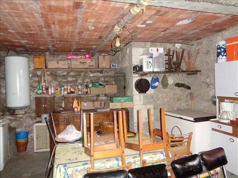 Vente maison / villa Villefranche de rouergue 97600€ - Photo 16