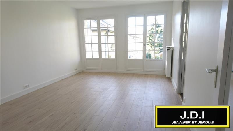 Vente appartement Soisy sous montmorency 139 900€ - Photo 2