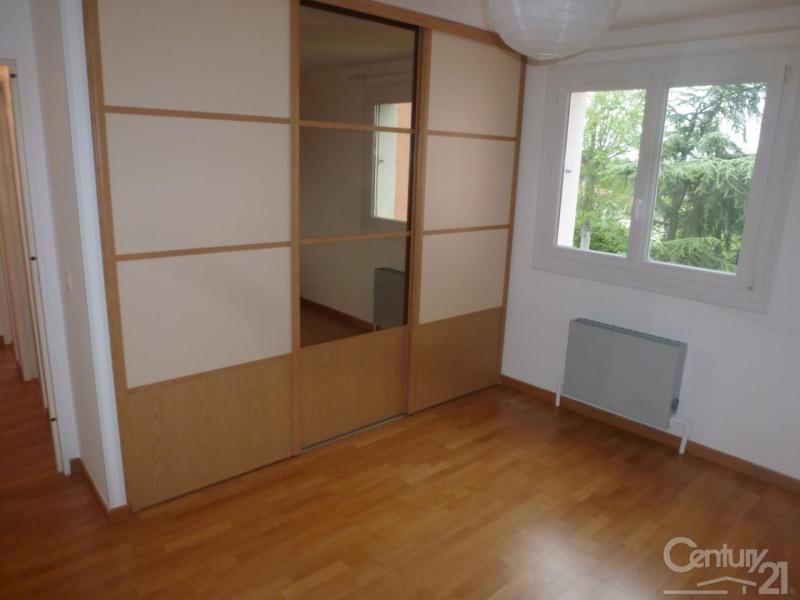 Rental apartment Tournefeuille 625€ CC - Picture 1