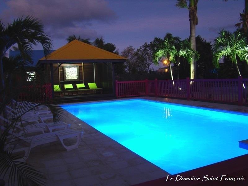 Vente de prestige maison / villa St francois 2750000€ - Photo 6