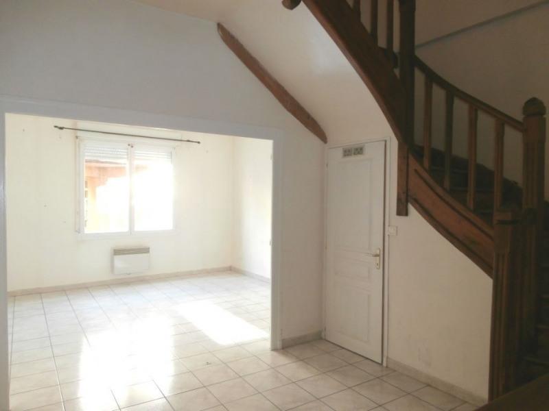Rental house / villa Bergerac 500€ CC - Picture 2