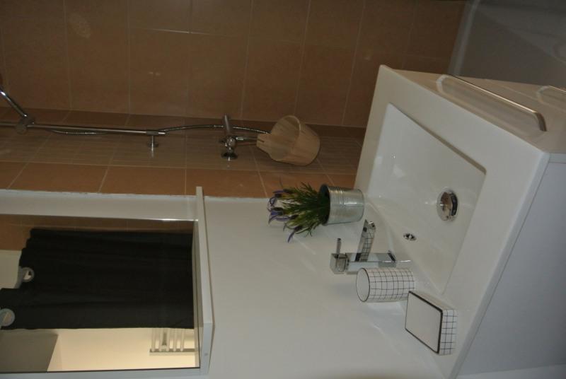 Vente appartement Bordeaux 158000€ - Photo 6
