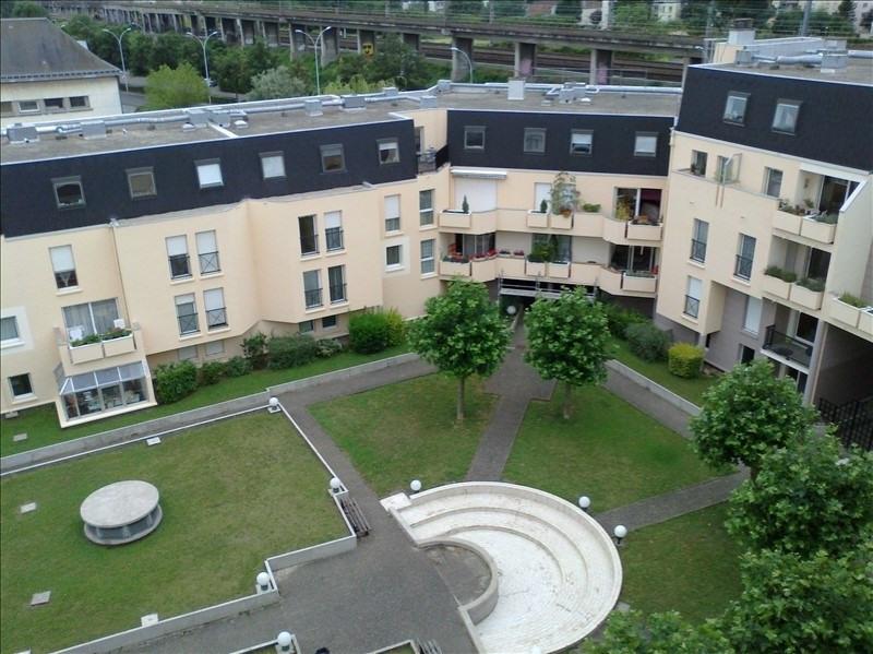 Produit d'investissement appartement Dijon 135000€ - Photo 5