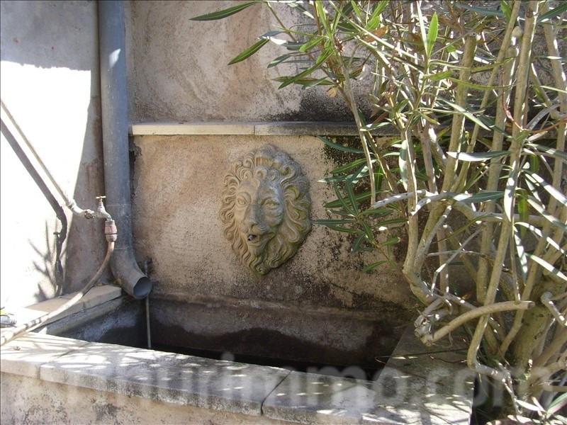 Sale house / villa St marcellin 179000€ - Picture 3