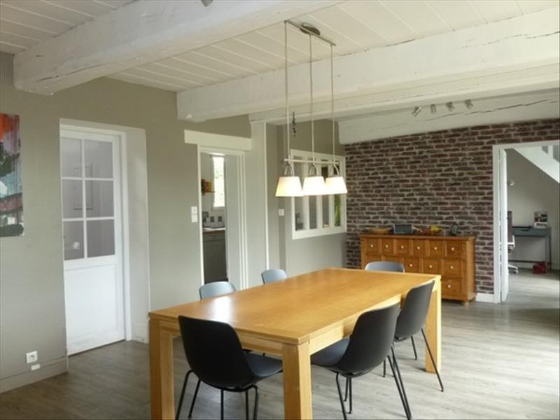 Deluxe sale house / villa Honfleur 820000€ - Picture 6