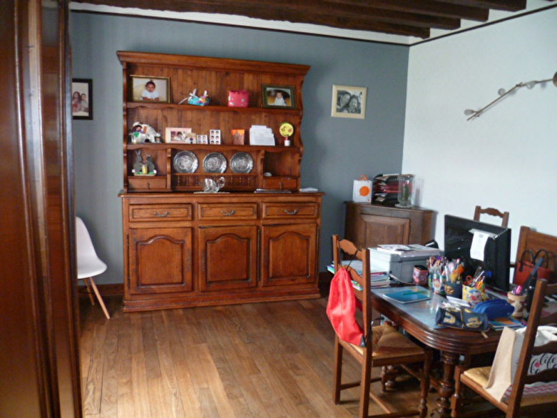 Vente maison / villa Faremoutiers 352 000€ - Photo 5