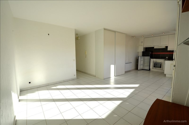 Vente appartement St aygulf 109 500€ - Photo 2
