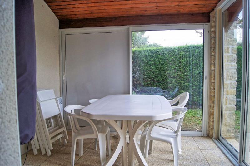 Sale house / villa Saint palais sur mer 262500€ - Picture 4