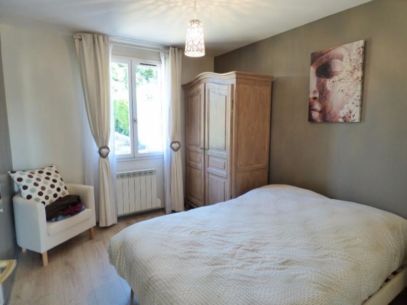 Vente maison / villa Les andelys 160000€ - Photo 4