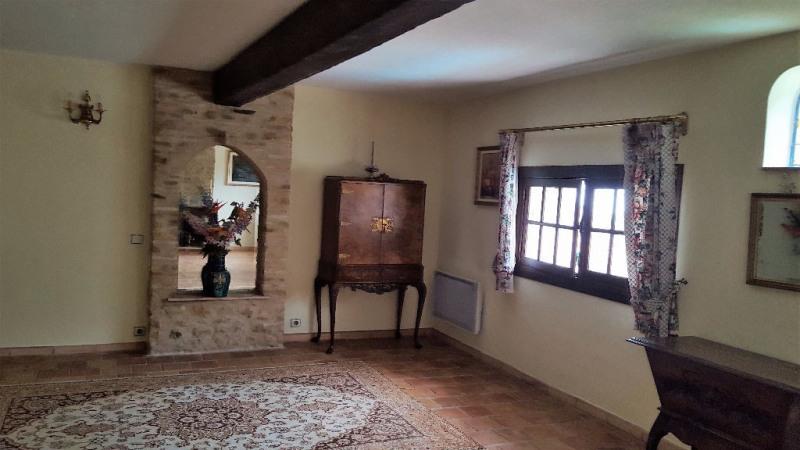 Produit d'investissement maison / villa Menton 1590000€ - Photo 6