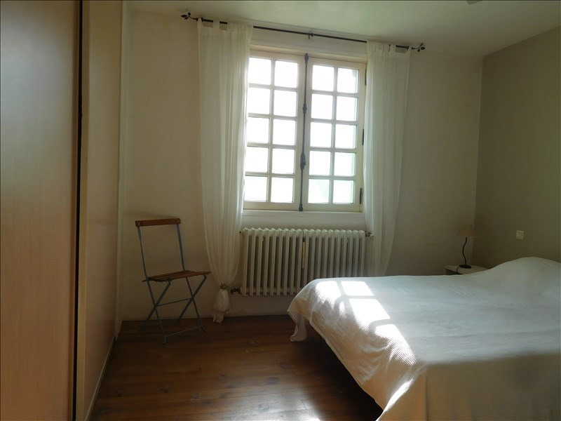 Vente maison / villa Aubignan 355000€ - Photo 9