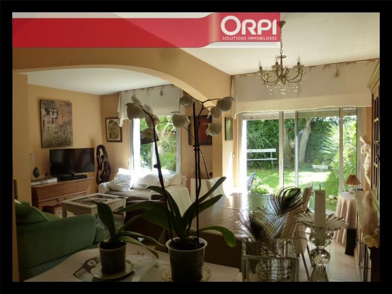 Vente maison / villa La rochelle 399400€ - Photo 2