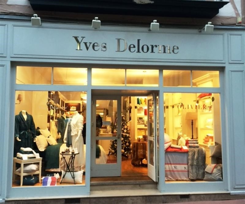 Location Local commercial Rouen 0