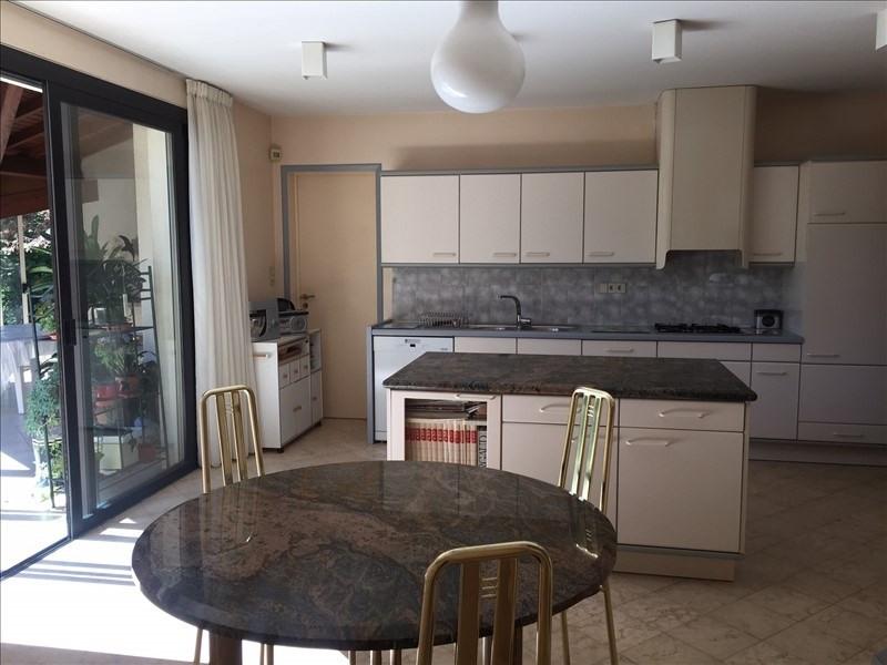 Vente de prestige maison / villa Albi 432000€ - Photo 5