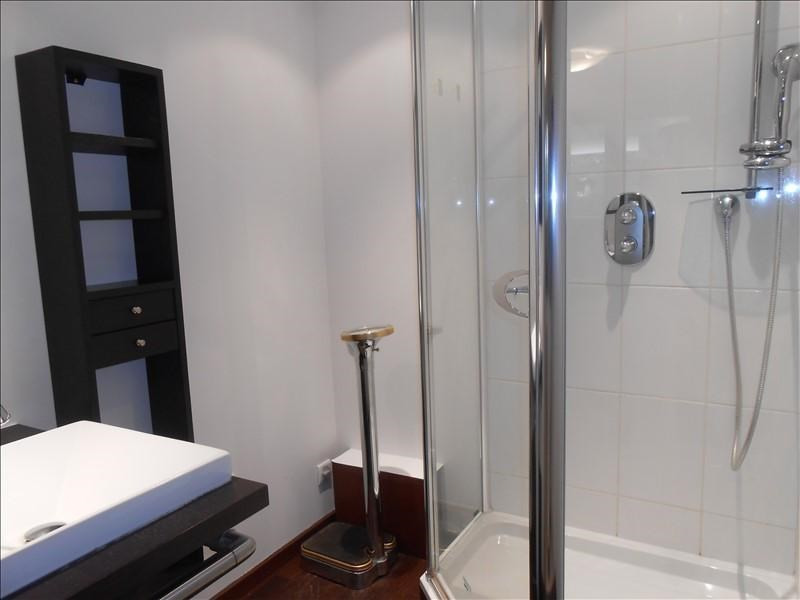 Deluxe sale apartment Le golfe juan 557000€ - Picture 6