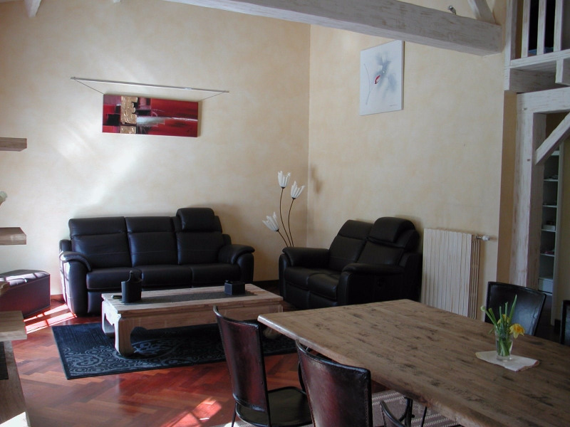 Sale house / villa Vaire 515 000€ - Picture 6
