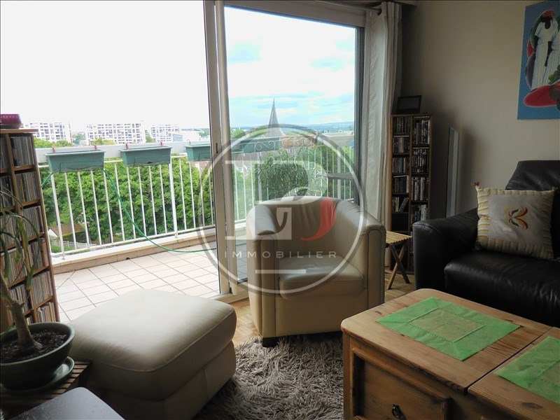 Vente appartement Marly-le-roi 280000€ - Photo 3