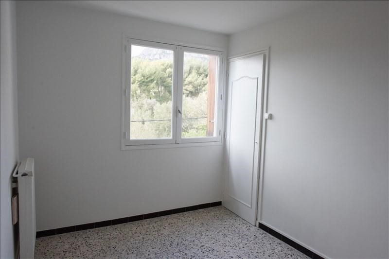 Vendita appartamento Toulon 150000€ - Fotografia 7