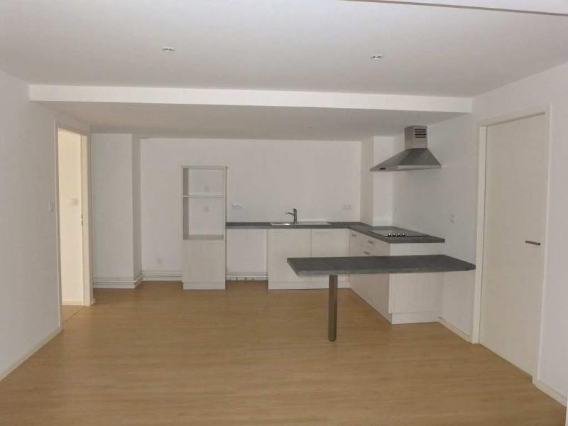 Vente de prestige appartement Lacanau ocean 280000€ - Photo 6