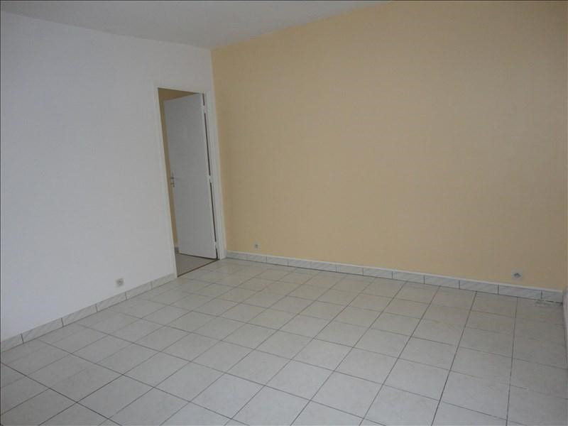Location appartement Limours 566€ CC - Photo 2