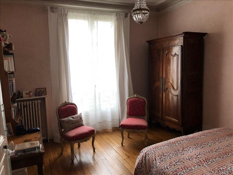 Sale apartment Boulogne billancourt 850000€ - Picture 4