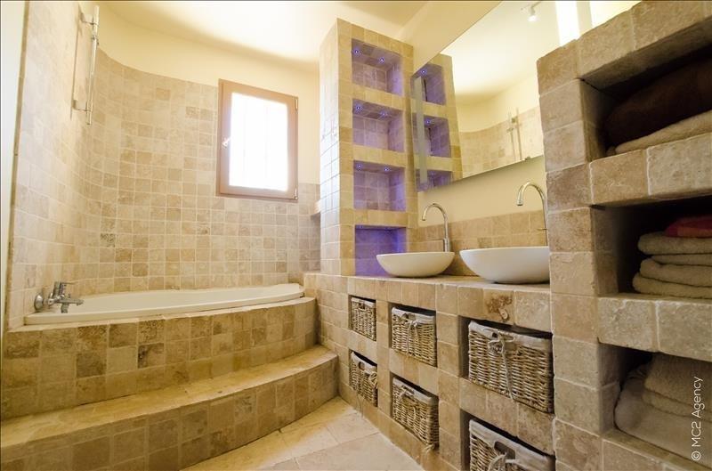 Vente de prestige maison / villa Pourrieres 572000€ - Photo 12