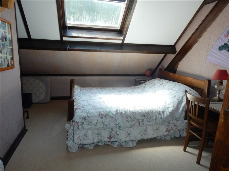 Sale house / villa St fargeau ponthierry 326900€ - Picture 6