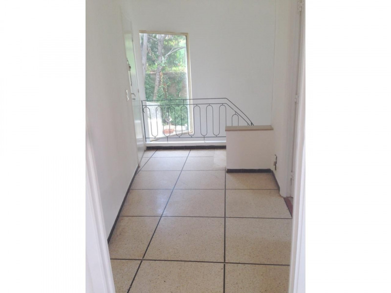 Sale house / villa Nice 472500€ - Picture 6