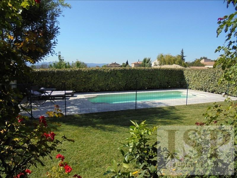 Location maison / villa Aix en provence 1549€ CC - Photo 5