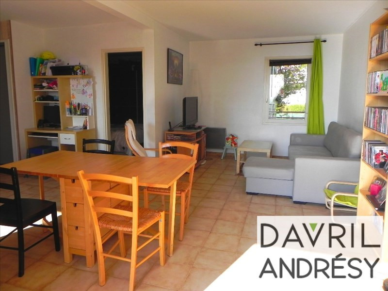 Vente appartement Andresy 215 000€ - Photo 4