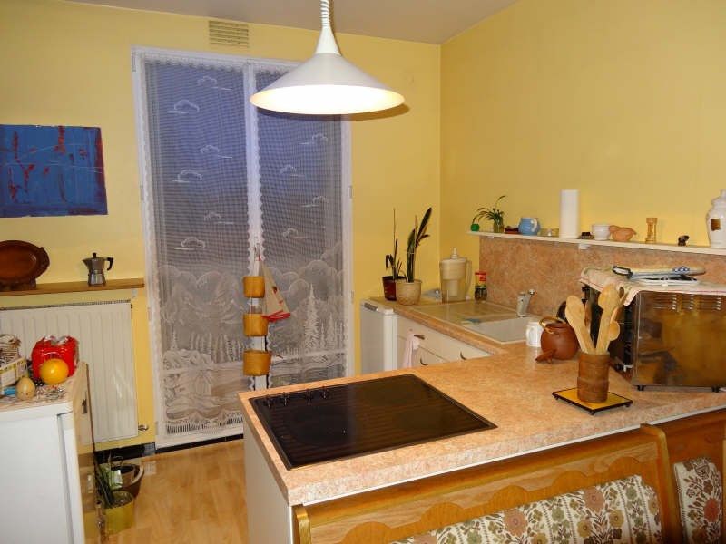 Vente appartement Soisy sous montmorency 199 000€ - Photo 3