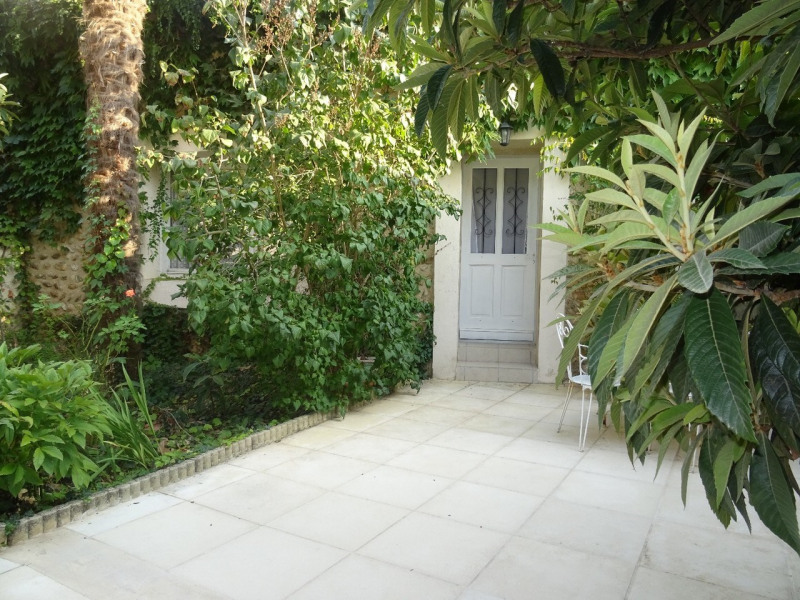Vente maison / villa Valence 297 000€ - Photo 24