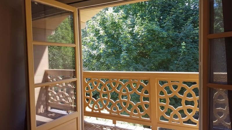 Vente de prestige maison / villa Bagneres de luchon 549000€ - Photo 8