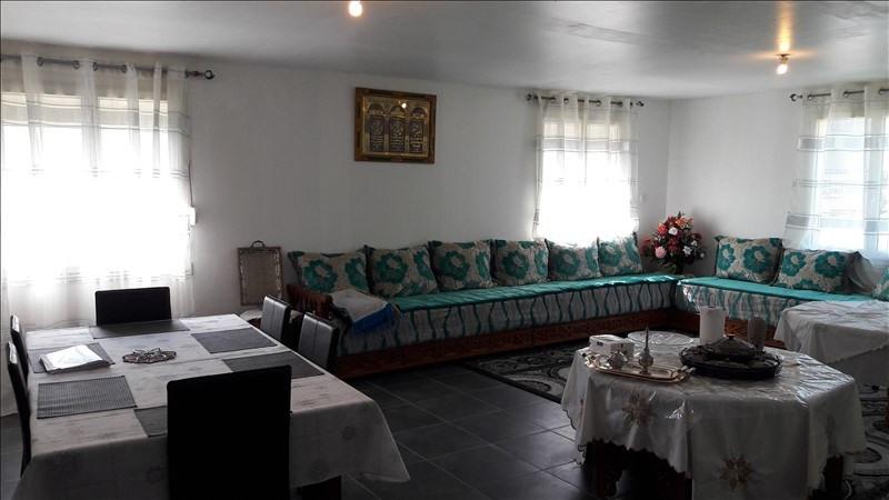 Vente maison / villa Martignat 250000€ - Photo 1
