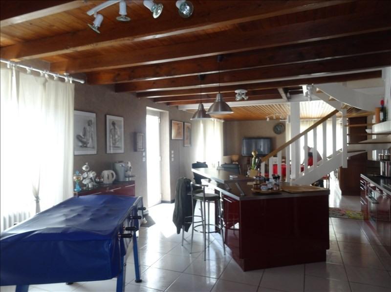 Sale house / villa Ste foy la grande 355000€ - Picture 5