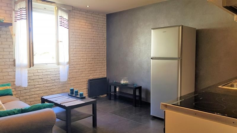 Vente appartement Pontault combault 135 000€ - Photo 3