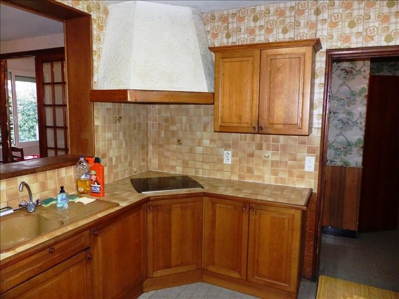 Vente maison / villa Aussillon 95000€ - Photo 5
