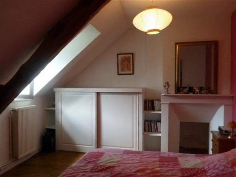 Sale house / villa Honfleur 449400€ - Picture 9