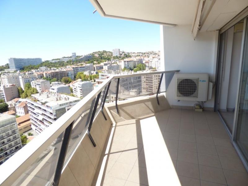 Vente appartement Marseille 8ème 360000€ - Photo 4